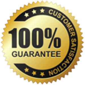 ceiling specialists guarantee