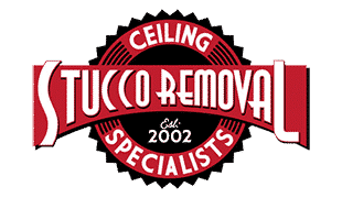 Popcorn Ceiling Removal & Textured Ceilings by Ceiling Specialists