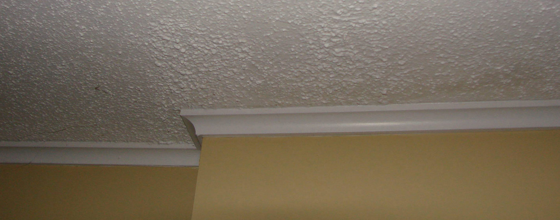 Ceiling Stucco Removal | Popcorn Ceiling Removal & Textured Ceilings ...
