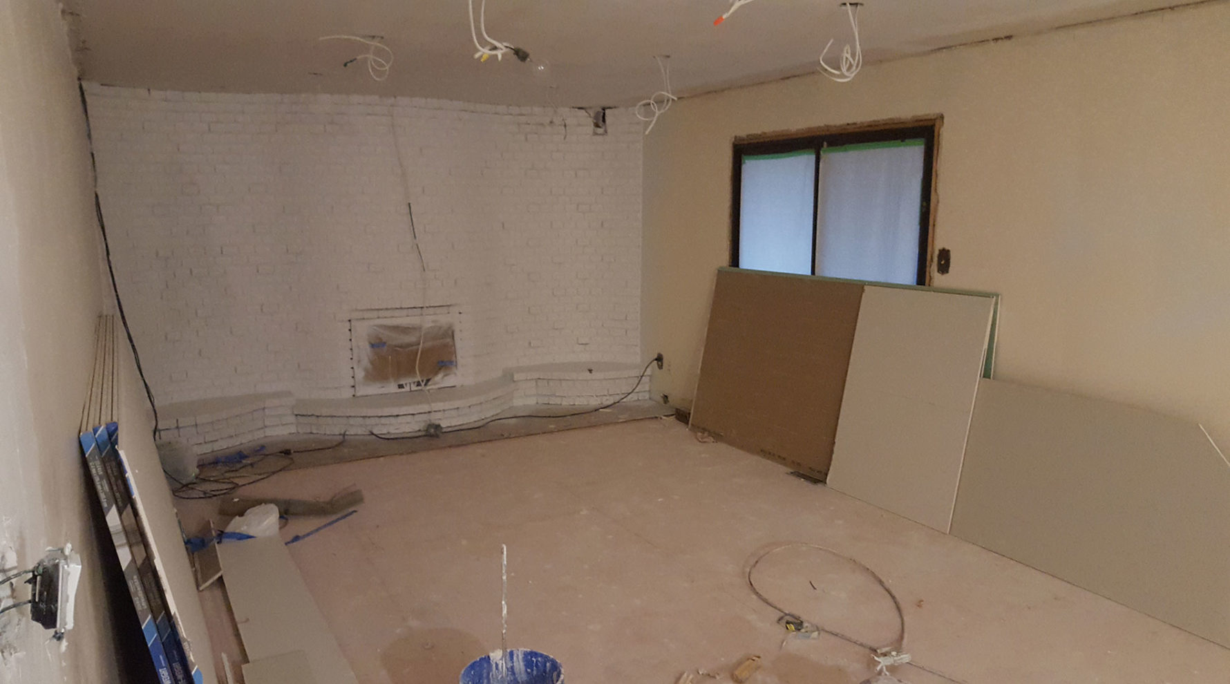 Is removing popcorn ceilings affordable?